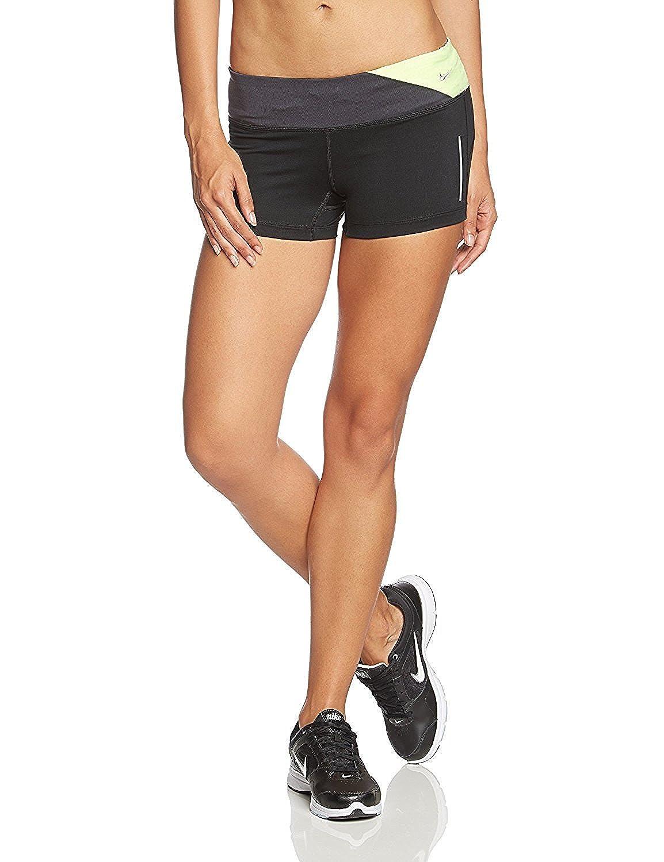 Nike Women Epic Runnning Short