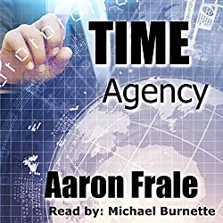 Time Agency