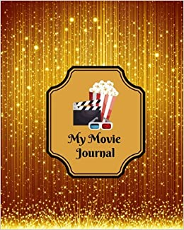all my movies review