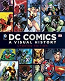DC Comics, Daniel Wallace and Alan Cowsill, 1465433848