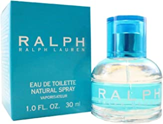 01a1db69165351 Amazon.de  Ralph Lauren  Stores