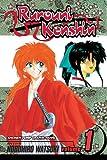 Rurouni Kenshin, Nobuhiro Watsuki, 1591162203