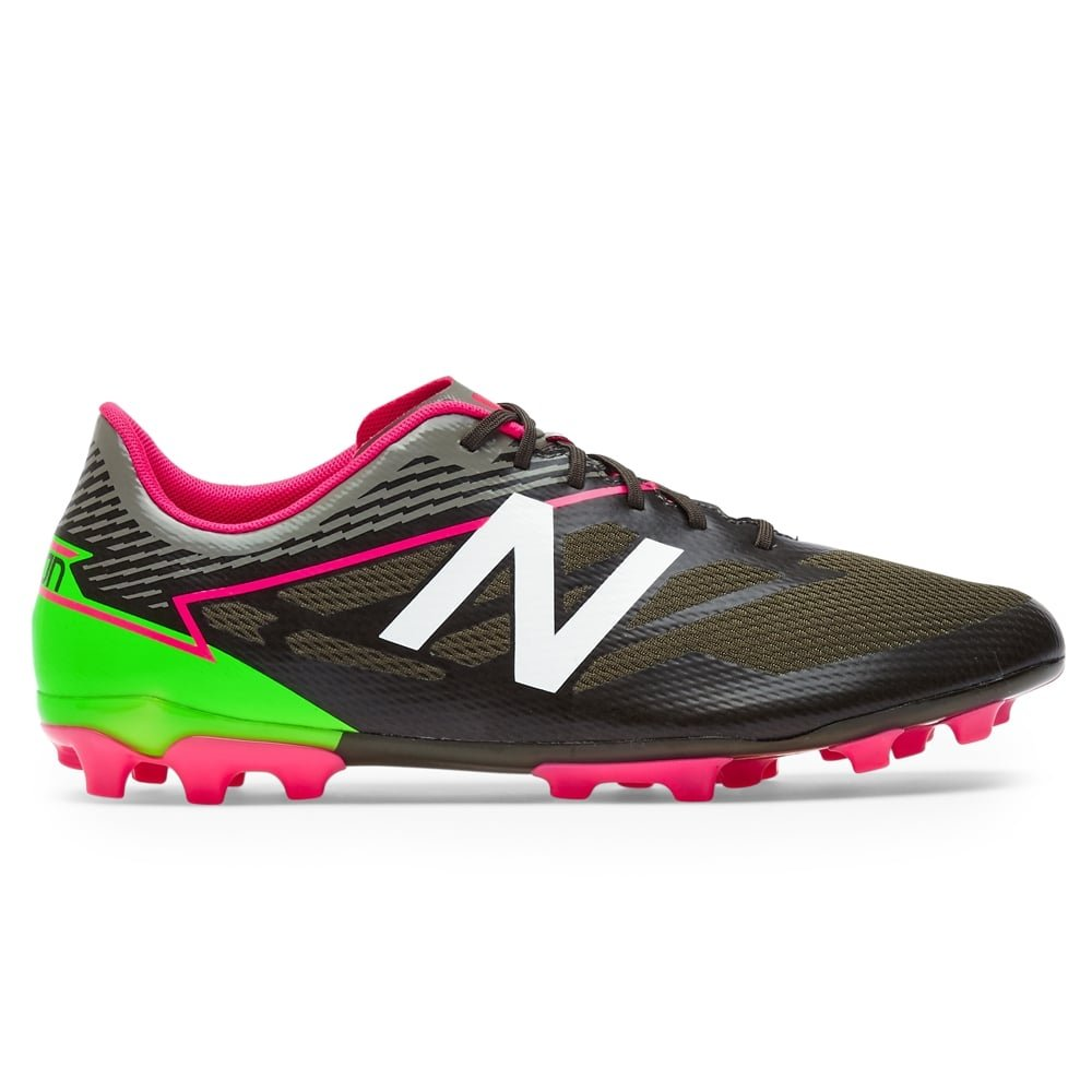 New Balance Msfma D Synthetic Textile - mp3 military dk triumph