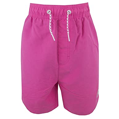 25d56f9662 Boys Assorted Bright Colour Mesh Insert Board Beach Surf Swim Shorts Sizes  from 5 to 16 Years: Amazon.co.uk: Clothing