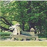【Amazon.co.jp限定】エルマ(初回限定盤)【特典缶バッジ付】