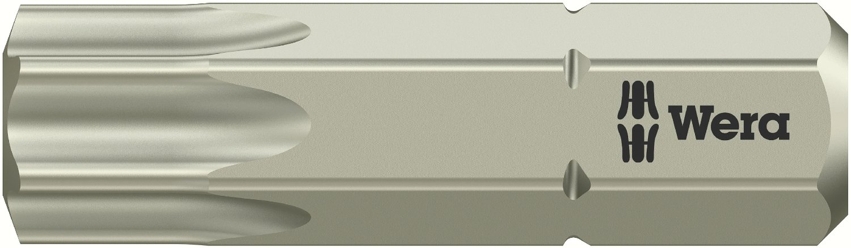 Wera  3867//1 TS Bit SB TX 40 TX 40 x 25 mm