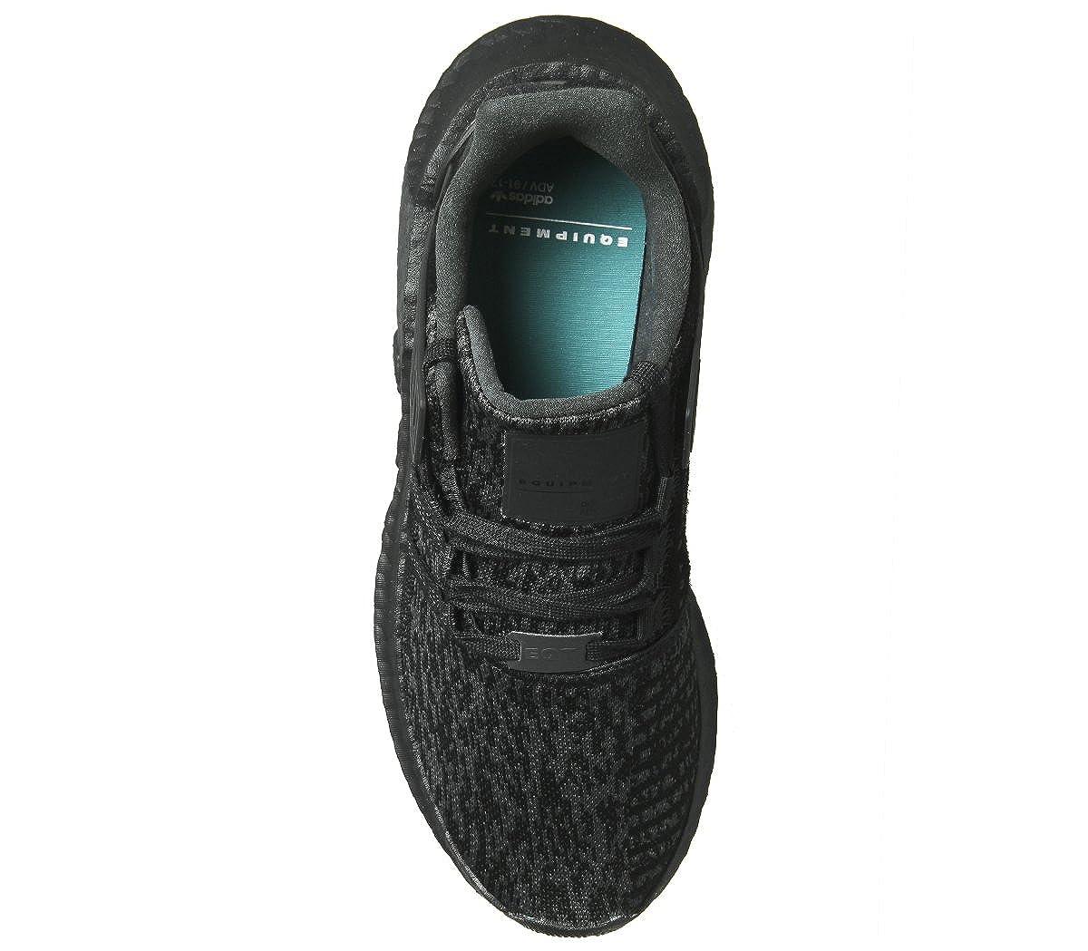 buy online 6186d 6c2ff Adidas EQT Support 9317 Scarpe da Ginnastica Uomo Amazon.it Scarpe e  borse