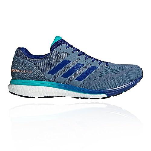 online store 4d4f8 9e7a5 adidas Adizero Boston 7 M, Scarpe da Trail Running Uomo