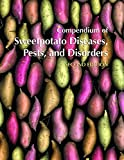 img - for Compendium of Sweetpotato Diseases, Pests, and Disorders, Second Edition book / textbook / text book