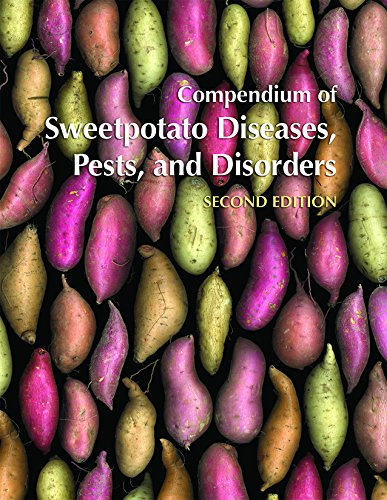 compendium-of-sweetpotato-diseases-pests-and-disorders-second-edition