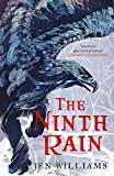 Download The Ninth Rain (The Winnowing Flame Trilogy 1) in PDF ePUB Free Online