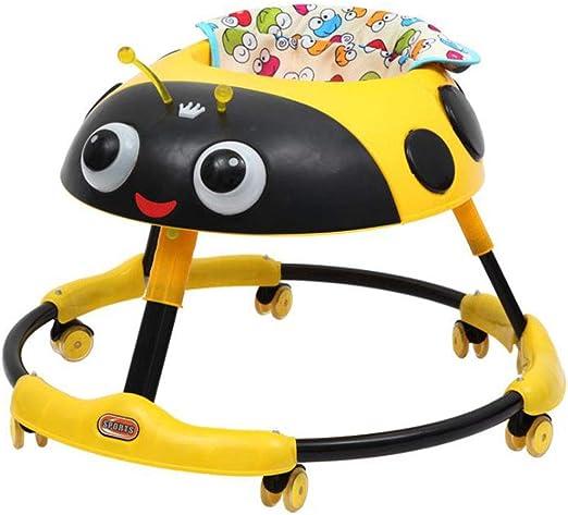 Andador para Niños, Juguetes Divertidos y Actividades para Bebés o ...
