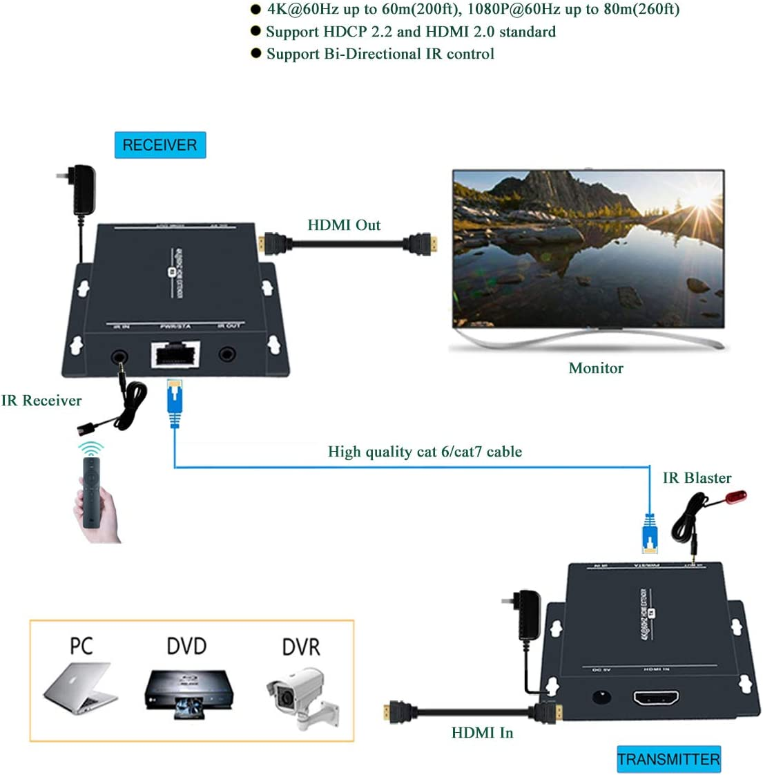 alpha-ene.co.jp Audio and Video Simultaneous Transmission Support ...