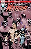 All-New Wolverine (2015-) #27