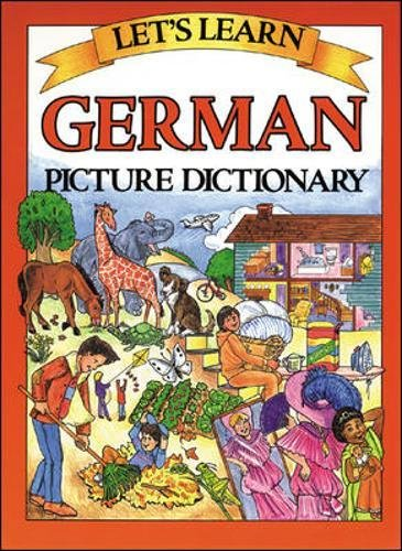 dictionary for kids and dummies
