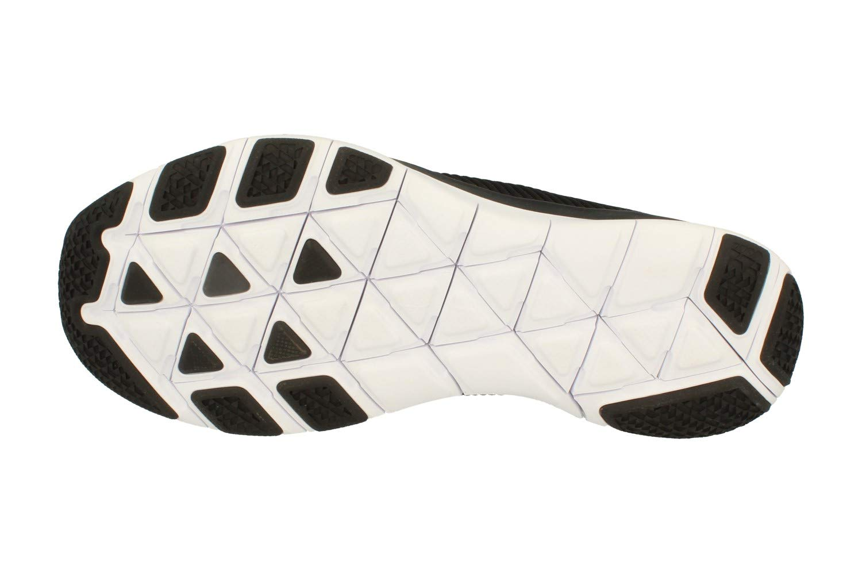 messieurs et mesdames nike libre train 833257 polyvalence ct   en train libre de bonne réputation à l'échelle mondiale (chaussures chaussures an351 gagné les éloges des clients simple 11d6a0