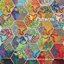 Patterns 2016