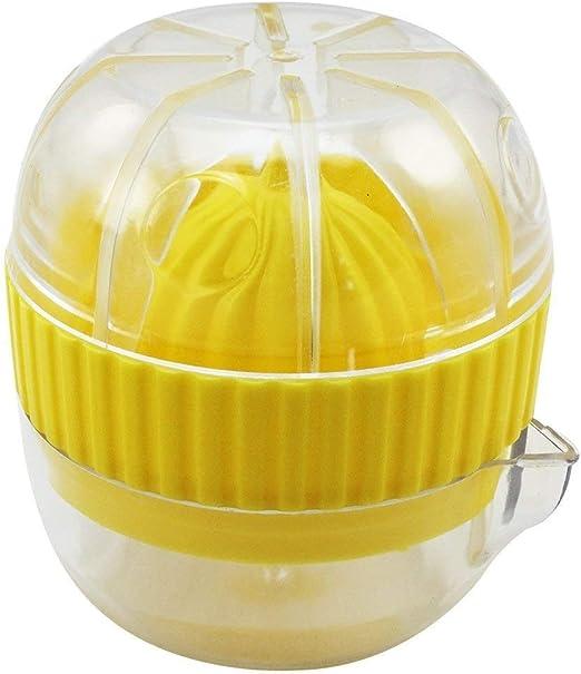 DDOQ Lujo 1pc Fruit Juicer Orange Lemon Squeezer Fruit Press con ...