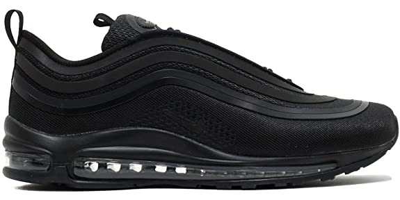 TÊNIS NIKE AIR MAX 97 UL '17 BLACK