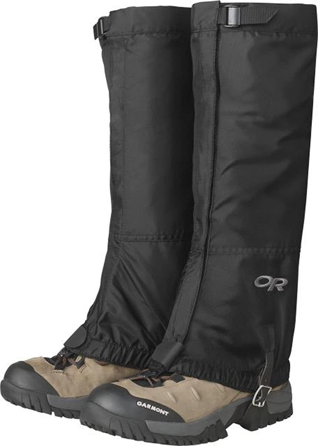 Outdoor Research Men s Rocky Mountain High Gaiters