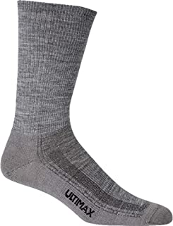 product image for Wigwam Merino Airlite F6003 Sock