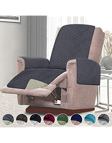 RHF Reversible Chair Cover a7e27729c