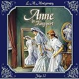 Anne in Kingsport-Viele Glückliche Paare (Folge12)