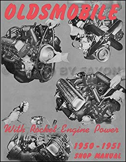 61n2QL9gxoL._SX258_BO1204203200_ 1950 1951 oldsmobile repair shop manual original oldsmobile 1950 oldsmobile wiring diagram at mifinder.co