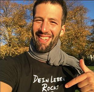 Florian Bassfeld
