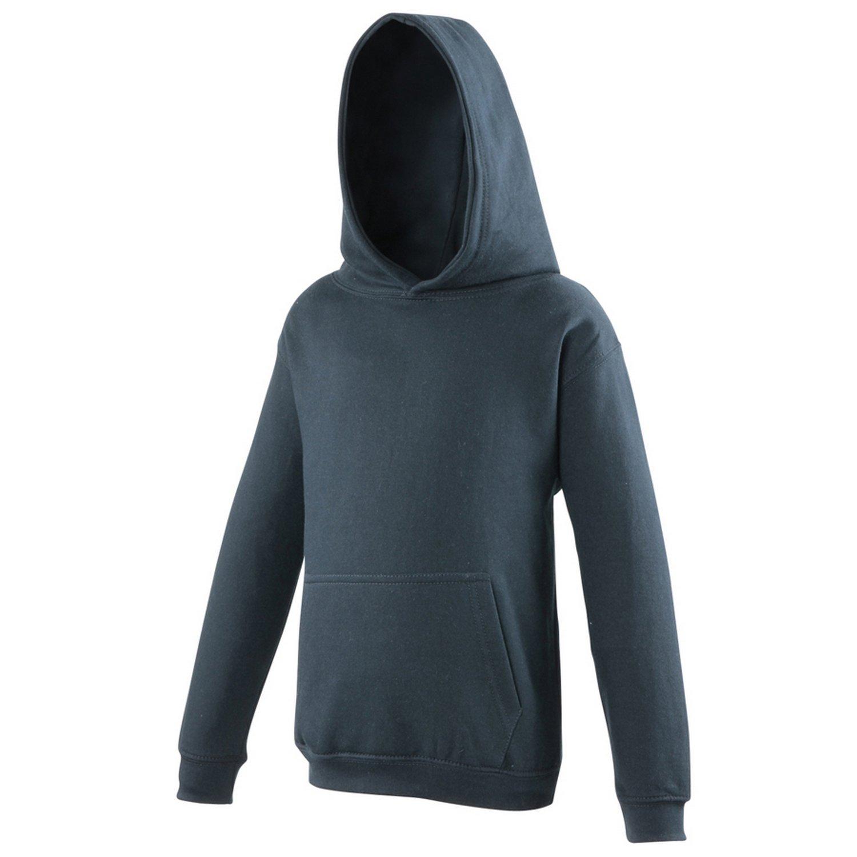 AWDis Hoods Big Boys' hoodie