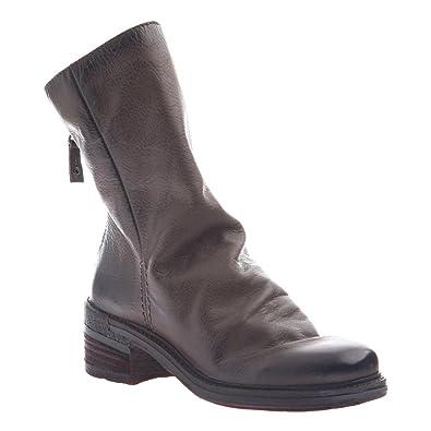 Women's Fernweh Boot