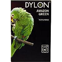 Dylon - Tinte para lavadoras (200 g), Color