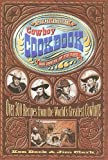 The All-American Cowboy Cookbook, Ken Beck and Jim Clark, 1404182764