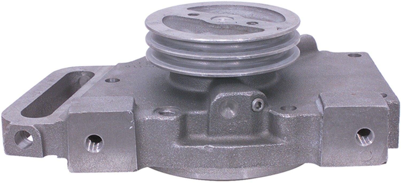 Cardone 59-8057 Remanufactured Heavy Duty Water Pump