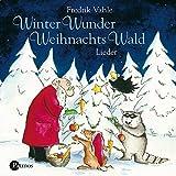 WinterWunderWeihnachtsWald
