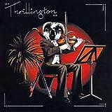 Thrillington [LP]