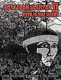 Boys From Houston II: Deep in the Heart (Volume 2)