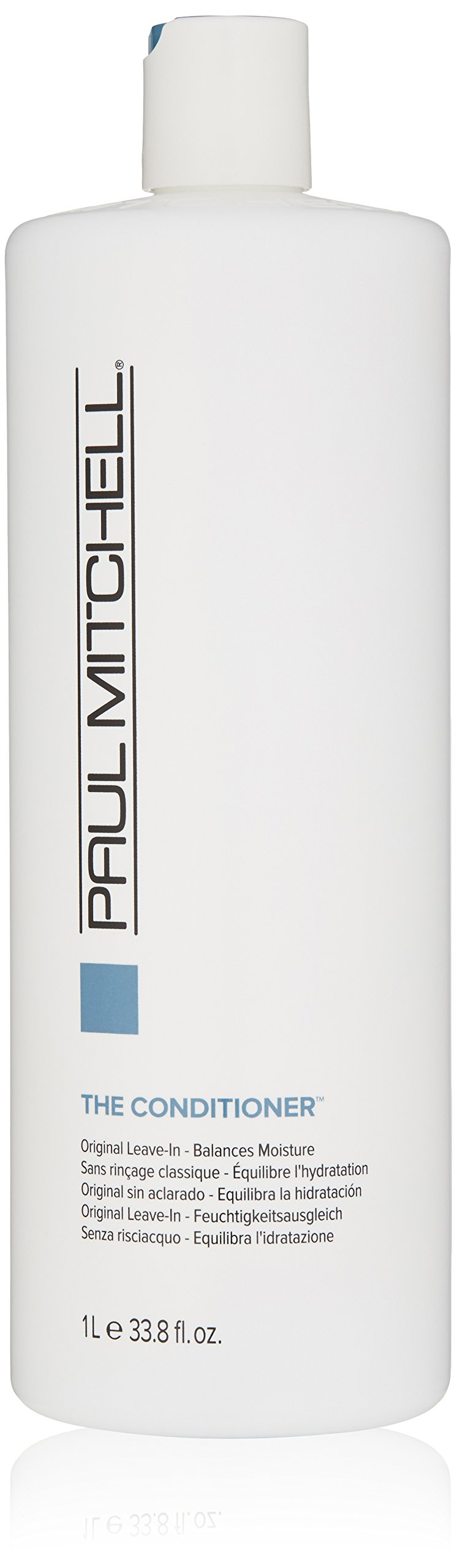 Paul Mitchell The Conditioner,33.8 Fl Oz by Paul Mitchell
