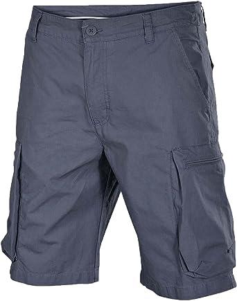 nike cargo shorts for men