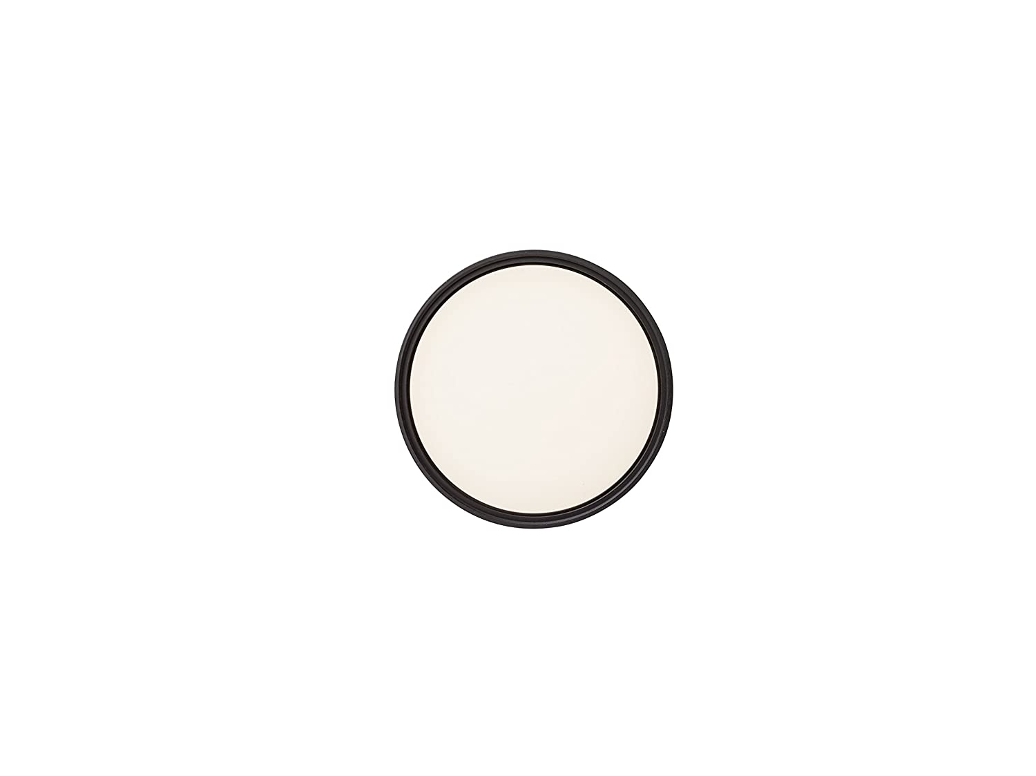 with specialty Schott glass in floating brass ring 703914 Heliopan 39mm KR1.5 1A Skylight SH-PMC Filter