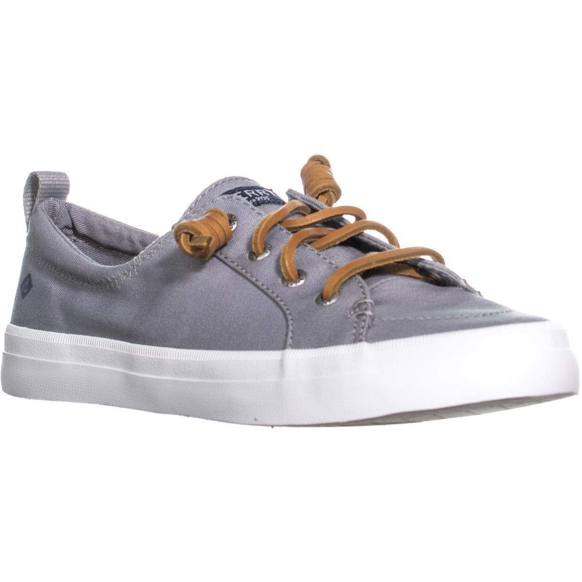 SPERRY Women's Crest Vibe Canvas