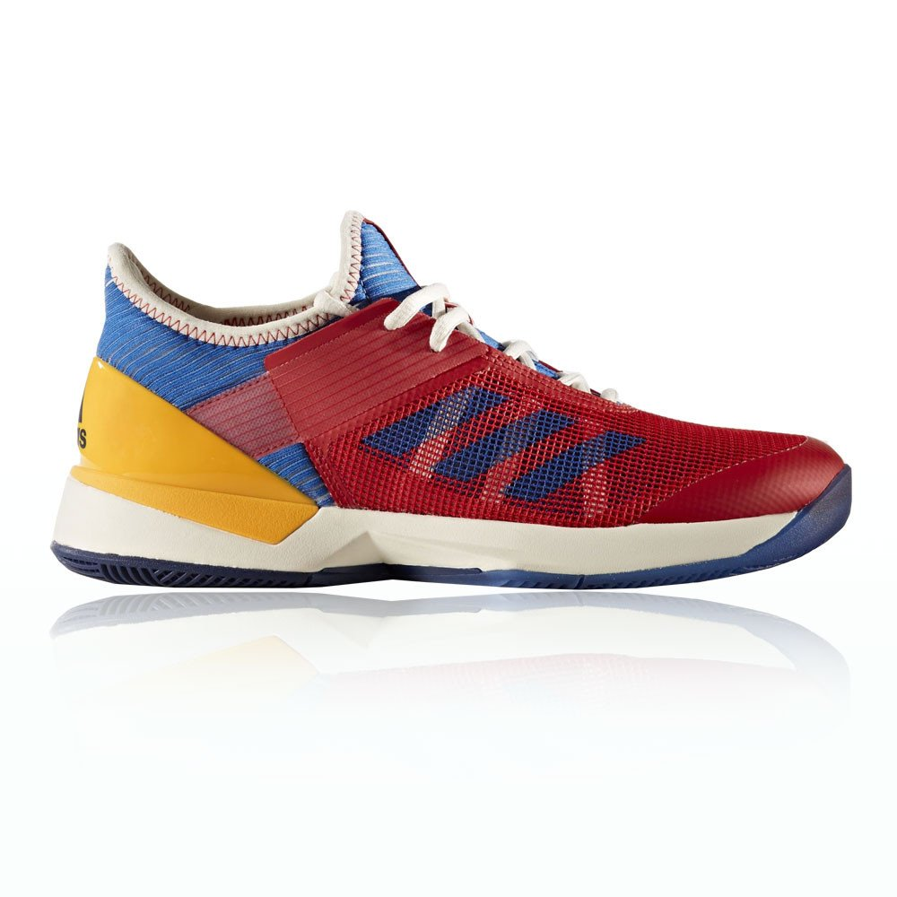 adidas Adizero Ubersonic 3 W Pw, Women's Sneakers Women's Sneakers S81005