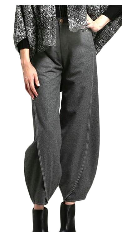 Pandapang Mens Denim Mid Waist Jeans Casual Straight Short Pants