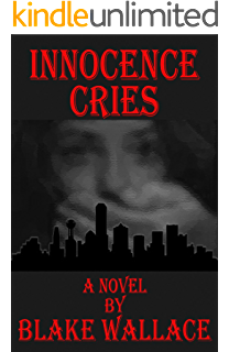 Innocence Cries  Presumed Guilty Book