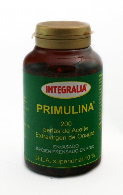 PRIMULINA INTEGRALIA 200 PERLAS