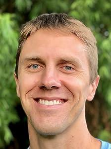 Chad Carson