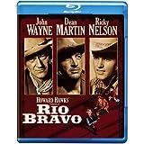 Rio Bravo (Blu-ray)