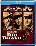 Rio Bravo [Blu-ray] [Import]