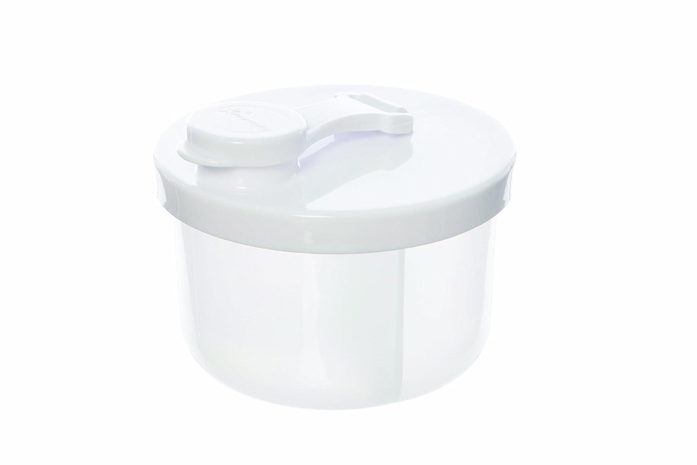 Dreambaby Formula Dispenser tee-zed L503