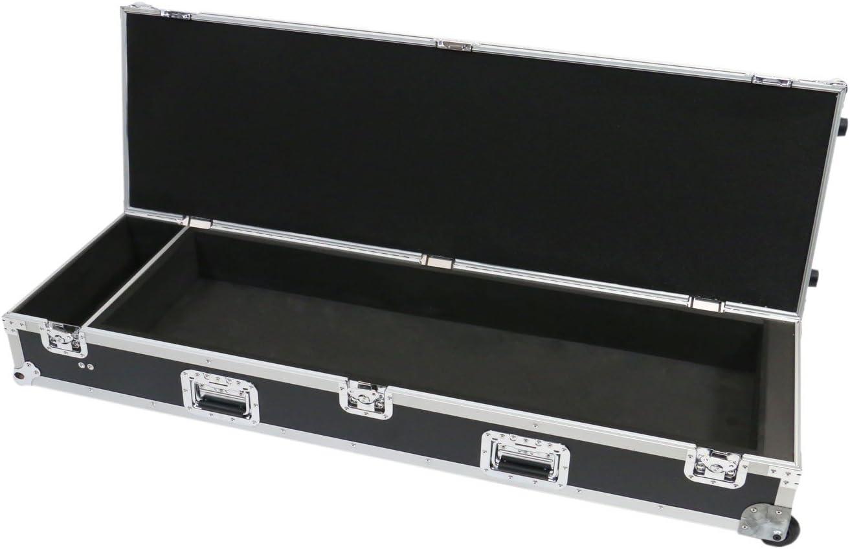OSP casos   ATA carretera caso   funda con teclado para ...
